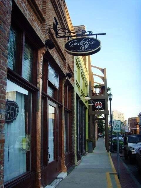 Restaurants Cater Jonesboro Ar