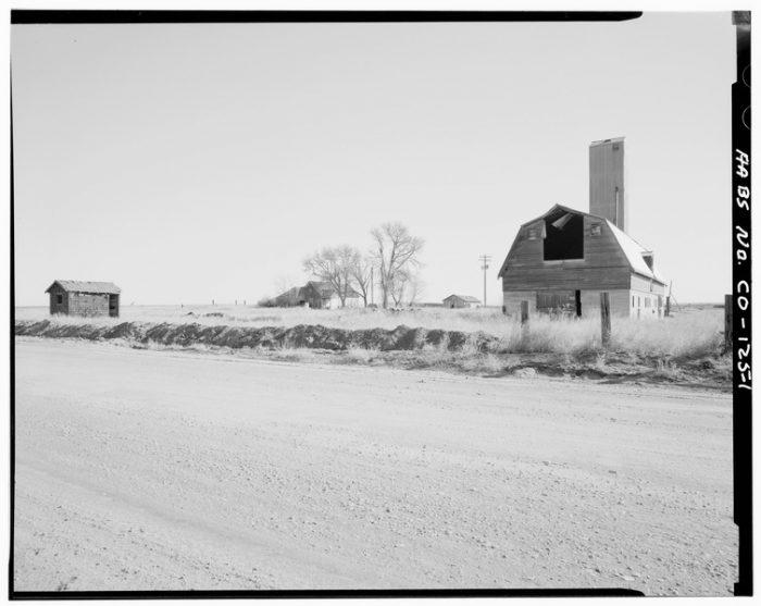 11. Altman Farm, early 1900s