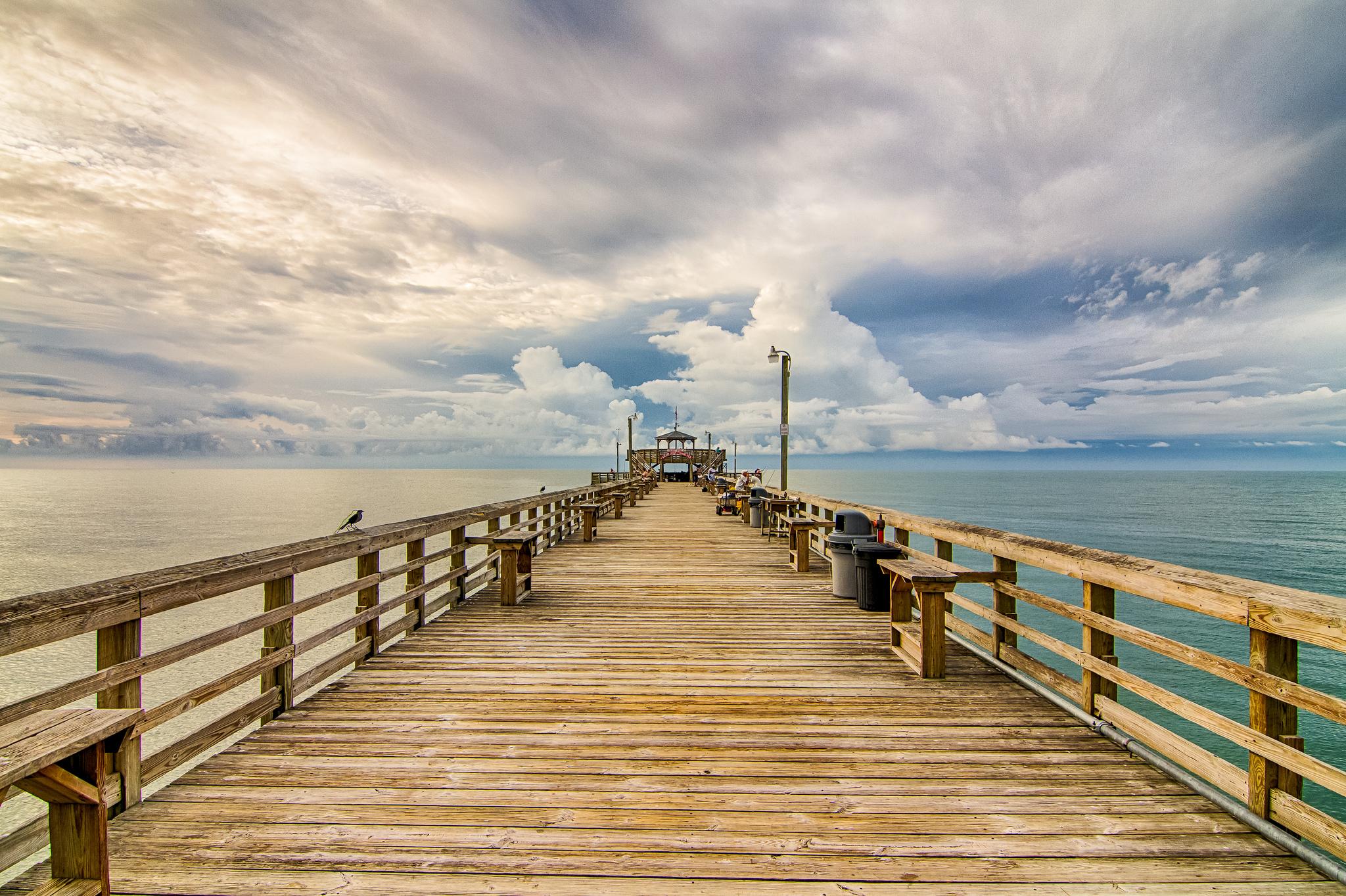 North Myrtle Beach Pictures