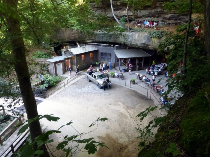 Image result for Rattlesnake Saloon