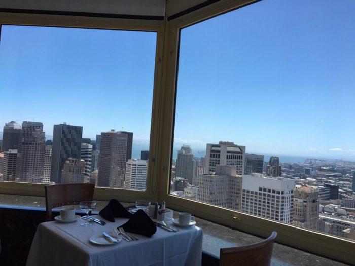 Best Restaurants Wharf San Francisco