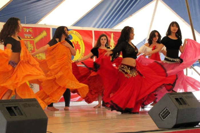 Image result for international festival photos lawton oklahoma