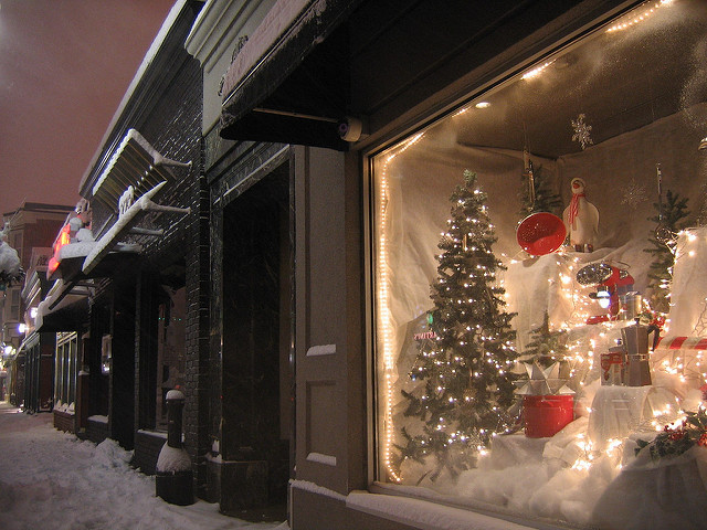 Best Restaurants Downtown Providence Ri