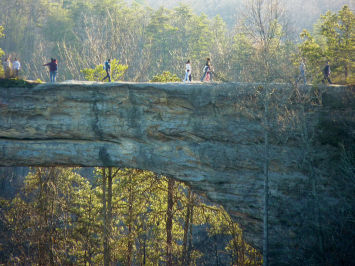 9 Legitimately Fun Things To Do In Kentucky Without