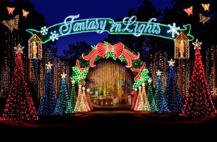 Christmas Lights In Augusta Ga Decoratingspecial Com