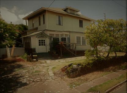 Image result for kaimuki house