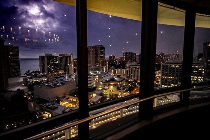 Best Restaurants Honolulu Hawaii