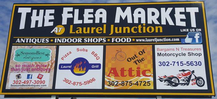 Farmers Market Wilmington De