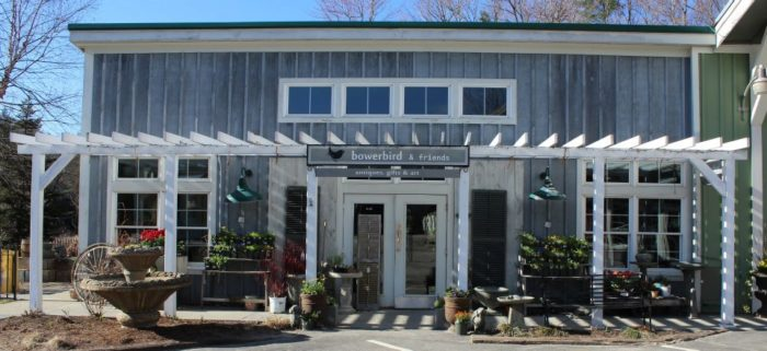 9 Best Antique Stores In New Hampshire