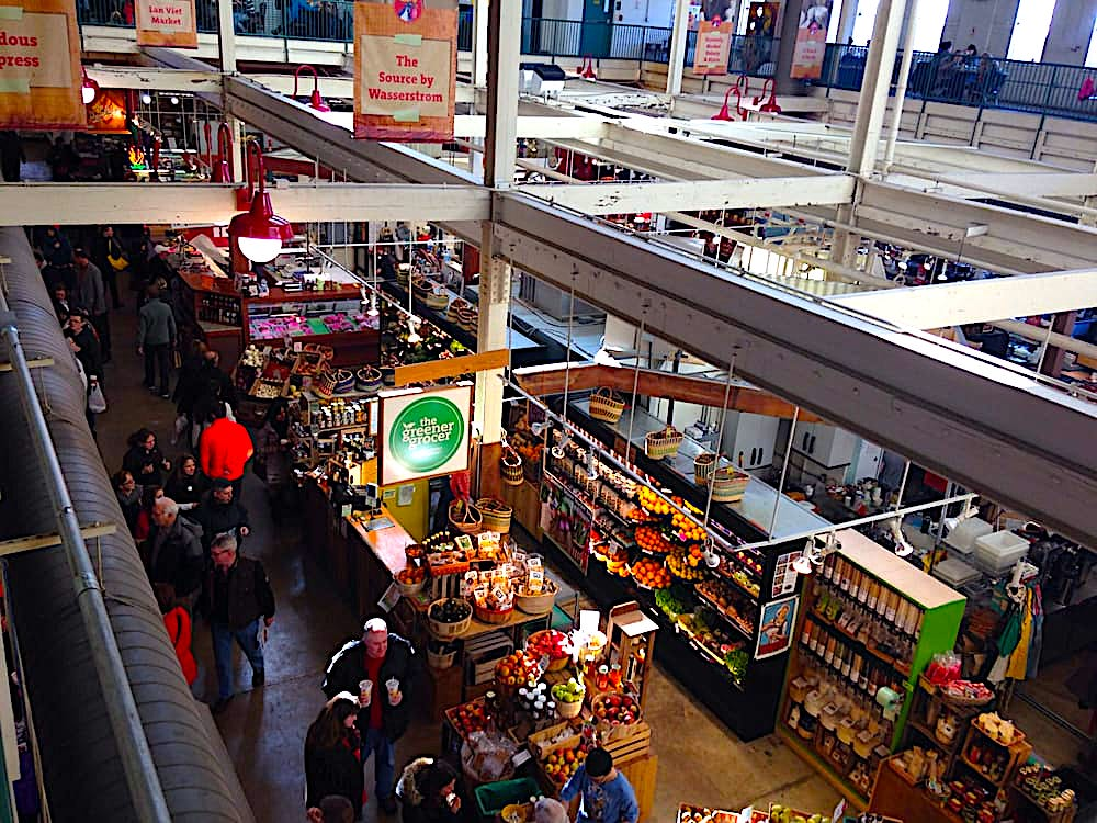 Farmers Market Fort Myers