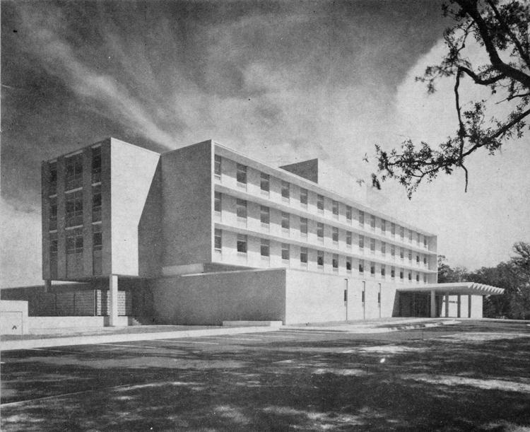 Handley High School Alabama