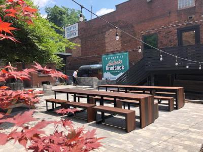 The 10 Pittsburgh Restaurants You Should Add To Your 2019 ...