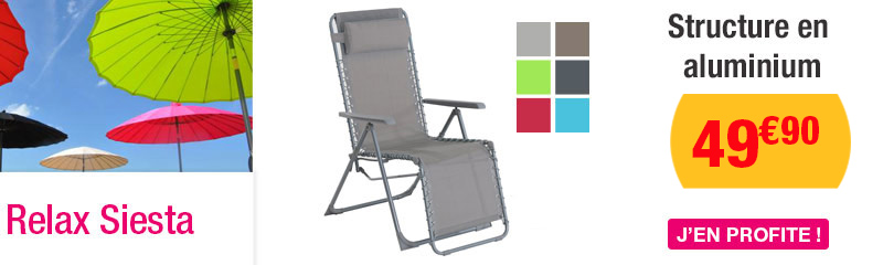 Pices Dtaches Fauteuil Relax Finest Fauteuil With Pices