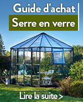jardin en verre oogarden belgique