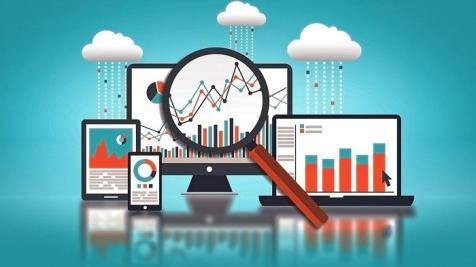 Big Boom in Digital Marketing Analytics Software Market that