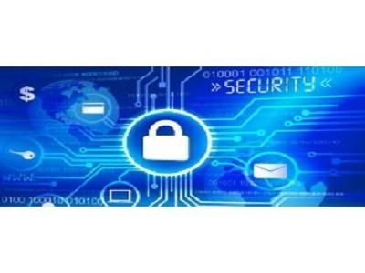 Global IoT Security Market Growth 2020-2025: Cisco Systems, IBM, Infineon Technologies, Intel, Symantec, ARM
