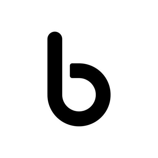 Logo de Banuba
