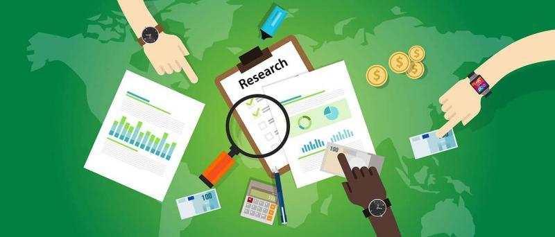 Direct Marketing Solutions Market
