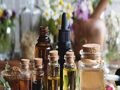 India Essential Oils market to grow at a Significant Rate through