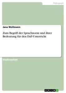 Literatur Im Daf Unterricht Das Gedicht Wir Von Irmela Bender