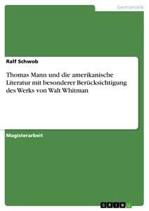 Bucher Paket Zeitgenossische Literatur 20 Moderne Klassiker Der
