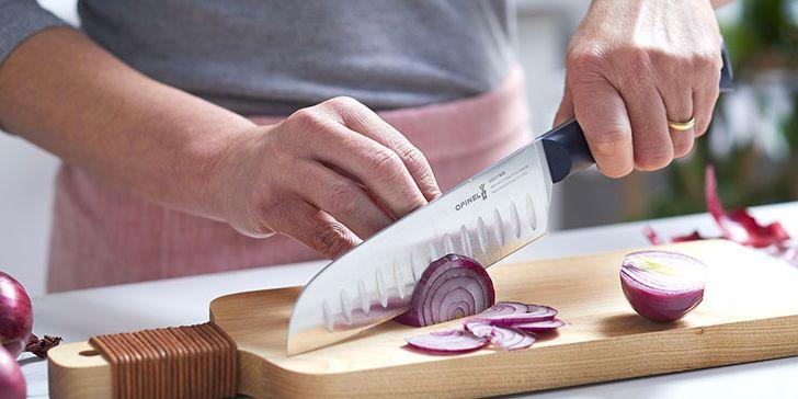 cuisine opinel com