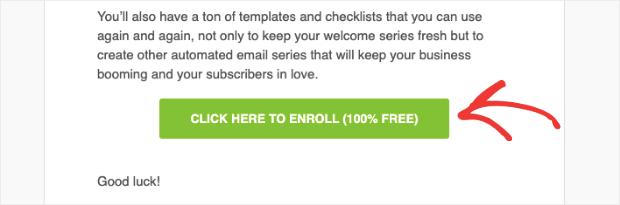 Invito all'azione pulsante HTML email-min