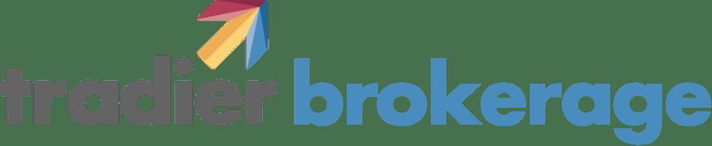 Tradier-Brokerage-Logo