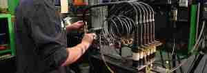 Ford Diesel Diagnostics | Oregon Fuel Injection