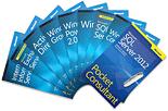 Microsoft Press William Stanek ebooks