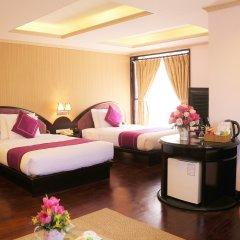Image result for TTC Hotel Premium Da Lat