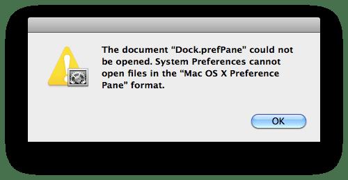 Dock.prefPane