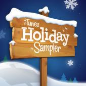 бесплатные рождественские песни