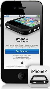 бесплатно iphone 4 чехол
