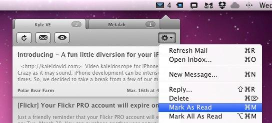 notify-gmail-notifier-mac