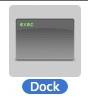 Исполняемый файл док-станции