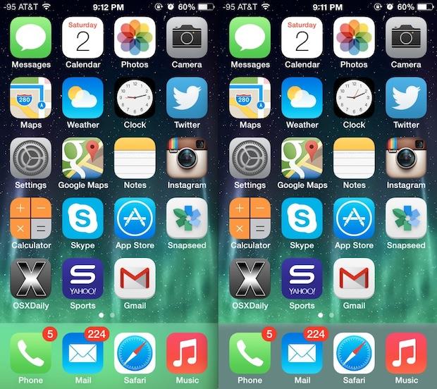 изменено-док-прозрачность-iOS