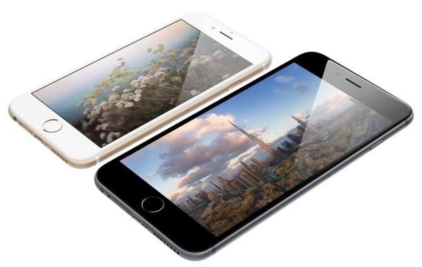 Поиск версии основной полосы частот iPhone