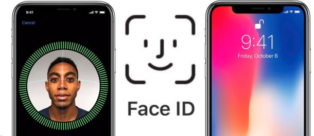 Image result for iphone face id