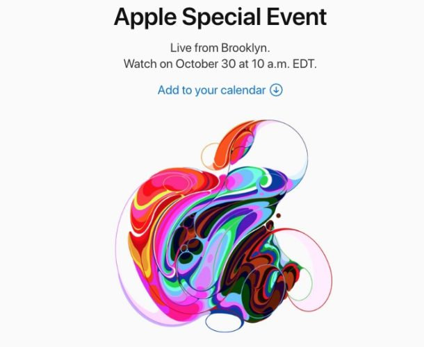 Image result for apple event