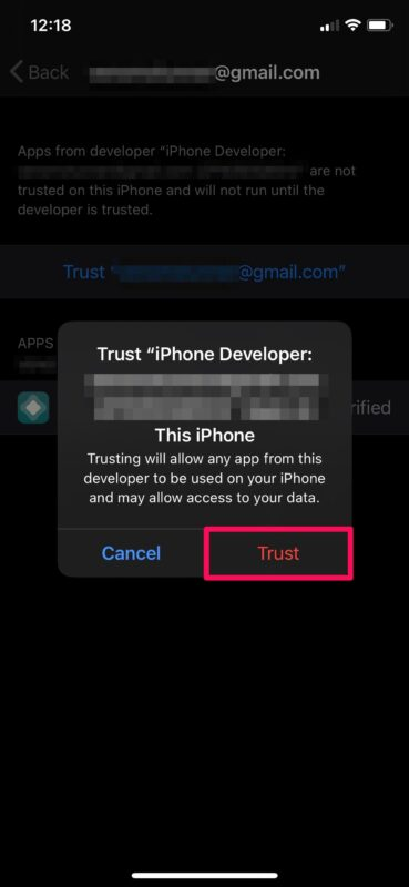 How to Install AltStore on iPhone & iPad