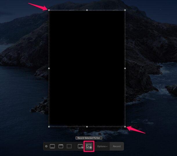 Как записывать вызовы FaceTime на Mac
