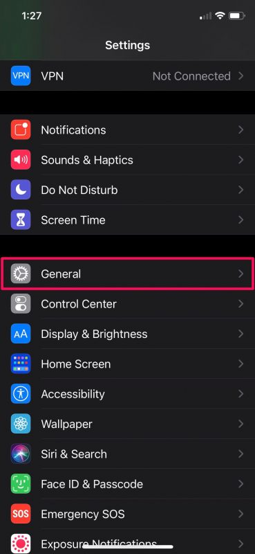 How to Delete Downloaded Videos on iPhone & iPad