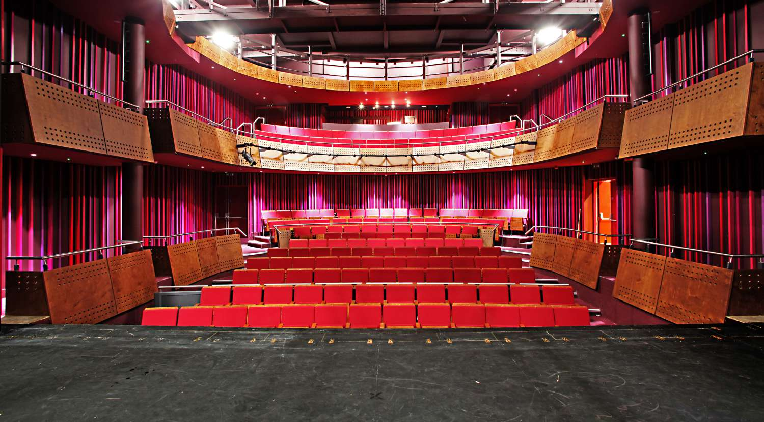 Image result for artsed stages