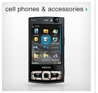 Shop Cell Phones & Accessories