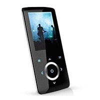 FREE SHIPPING ON MP3 PLAYERS* - Shop Now