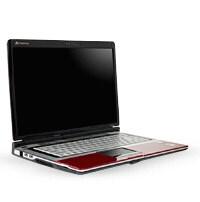 Shop Computers & Laptops