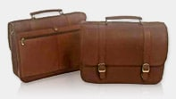 2 Day Sale: Bond Street Distressed Brown Leather Briefcase. Sale: $99.99, Was $124.99. Shop Now.