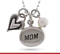 At Home with the O: Mother's Day Gift Ideas