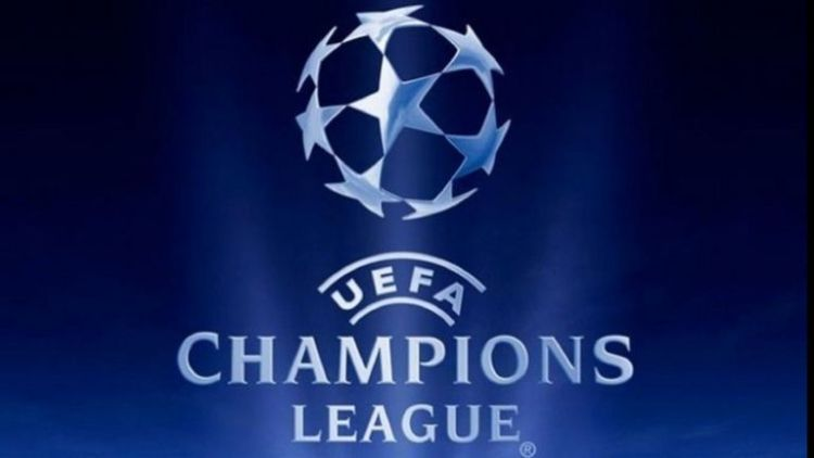 Champions League: Σκέψεις για τη νέα μορφή από το 2022 ...